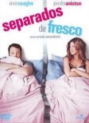 DVD Separados de Fresco
