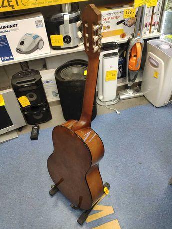 Gitara klasyczna Yamaha C40 ładny stan; Lombard Jasło Igielna