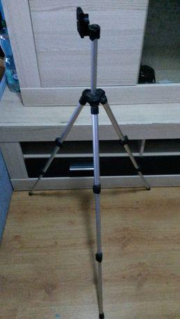 Statyw stojak pod teleskop luneta 1 metr - zamiana