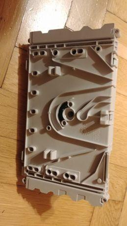 Programator/moduł pralki Polar PTL 810