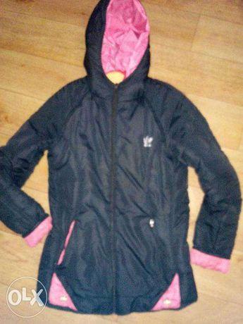 Куртки Adidas подросток