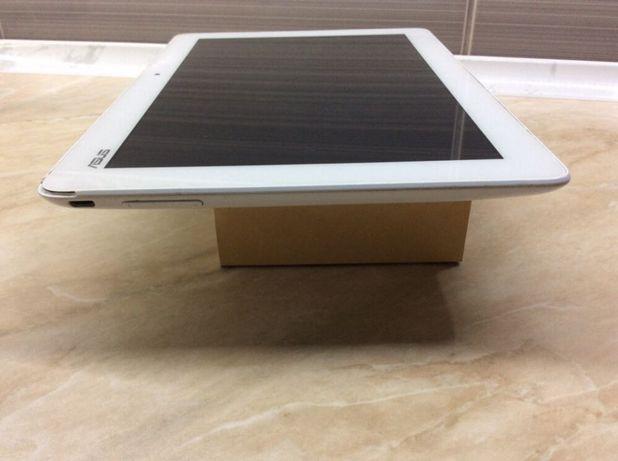 Планшет Asus MeMO Pad 10 ME102A 16GB (ME102A-1A029A) White.