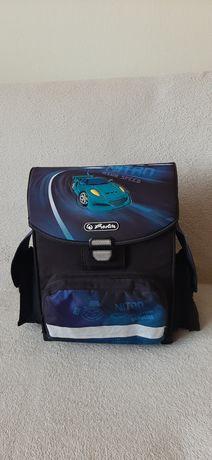Tornister / plecak szkolny