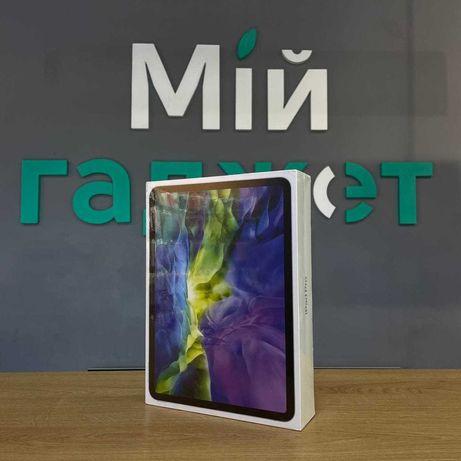 NEW Apple iPad Pro 11 128/256/512GB/1 TB/Мій Ґаджет / Кредит/Епл Айпад