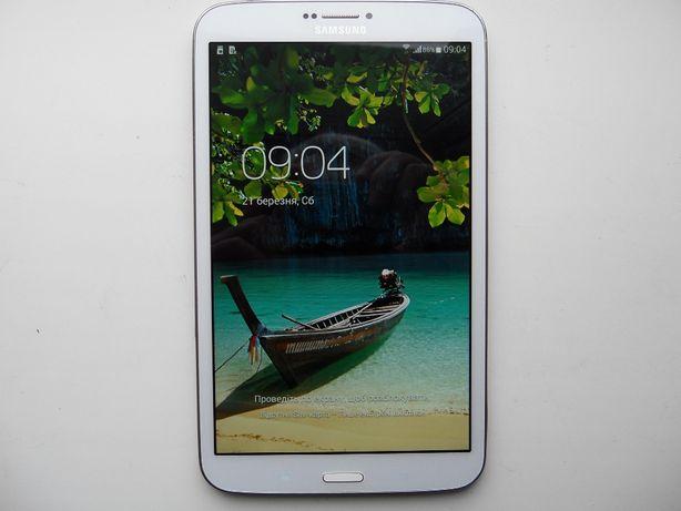 Samsung Galaxy Tab 3 SM-T315 16Gb( 4G )