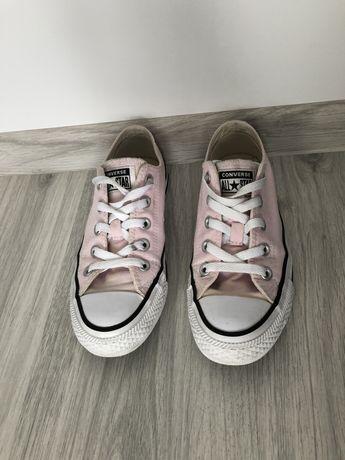 Buty Converse, roz. 36
