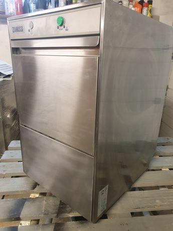 Máquina de lavar zanussi