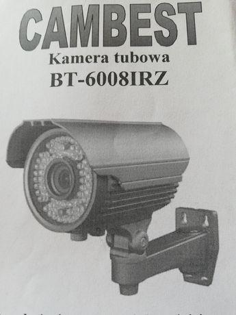 Kamera tubowa BT-6008IRZ