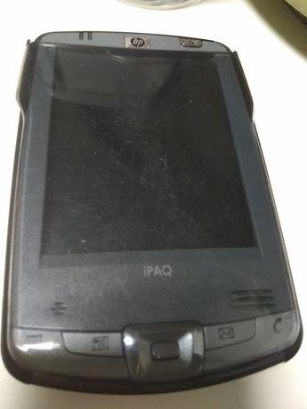 Мобільний комунікатор HP