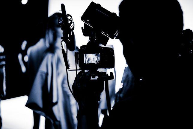 Fotógrafo / Vídeo PRO