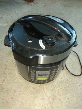Perfect Cook - multi robot kuchenny, OKAZJA!
