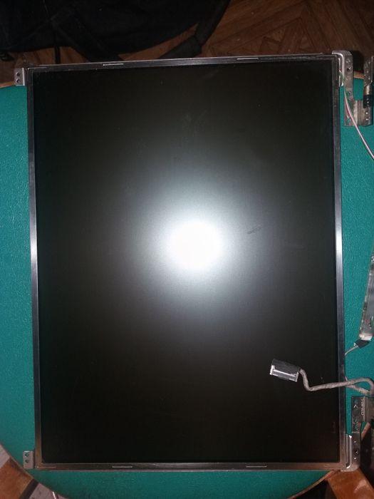 матрица от ноутбука hp целая без проблем Одесса - изображение 1