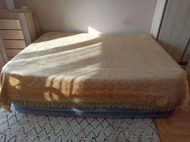 Narzuta na łóżko Belpla