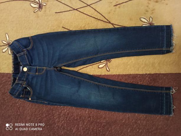 Продам набор джинс