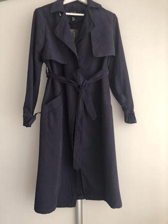 Тренч плащ пальто New Look