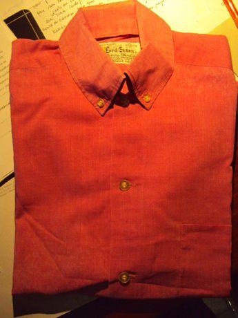 Elvis Presley Original Shirt; Owned and Worn by Elvis!