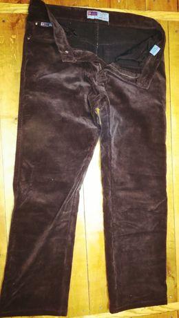 Нові джинси зимові