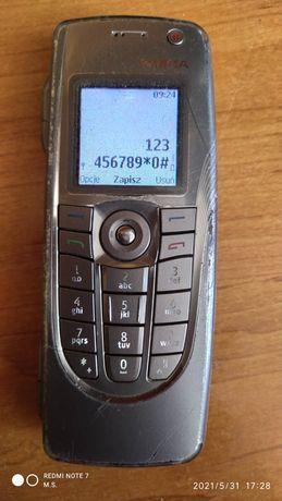 Nokia 9300i rzadki model