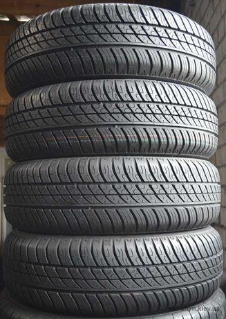 165/65 R14  Michelin Energy XT-1 Лето б.у Замена: 155/70/14 175/60/14