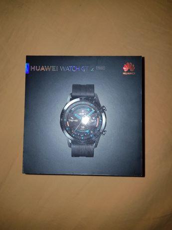 Смарт-годинник Huawei Watch GT2