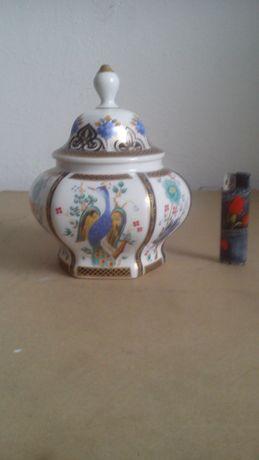 Bavaria Porcelana
