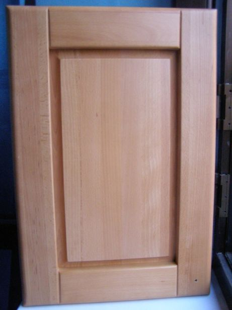Мебельный фасад 532*364 мм . Новый . Один .