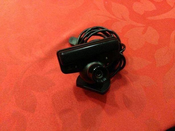 Camera para PS3