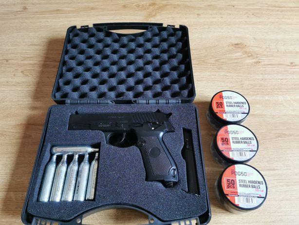 Pistolet Major PDG50