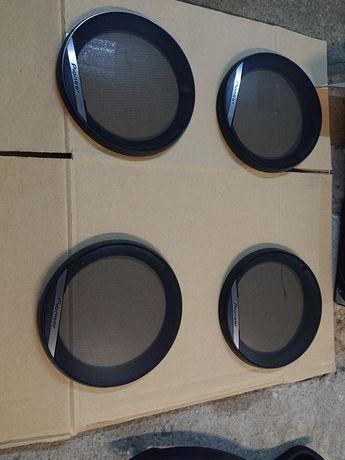 Maskownice głośników Pioneer TS-G170C NOWE