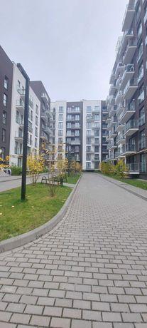 Продаж 3-кім квартири в новобудові з ремонтом ( Авалон)