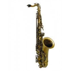 Saksofony tenorowe SE-720-ALB Stewart Ellis Pro Series