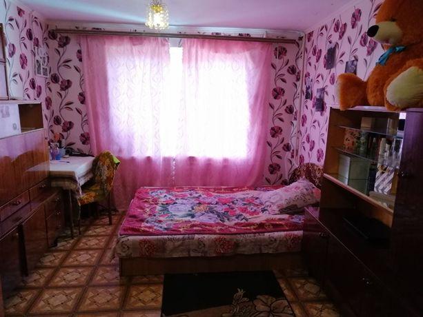 Продам общежитие Полевая