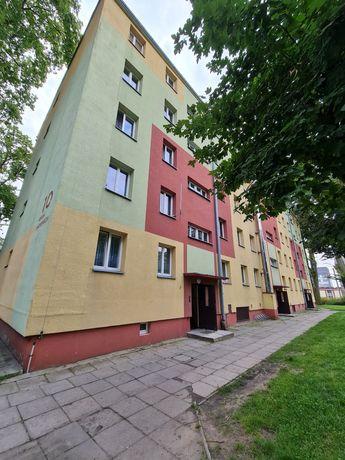 Mieszkanie 38 m2 ul. Mickiewicza Sieradz