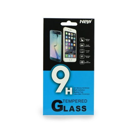 Szkło Hartowane 9H - Samsung (SM-G935) Galaxy S7 (G930) 0,33 mm / 2,5