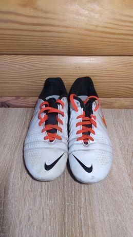 Бутси Nike CTR 360