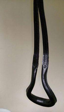 Podogonia - skóra