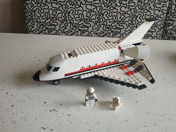 Лего Lego 3367 космический корабль Шатл оригинал