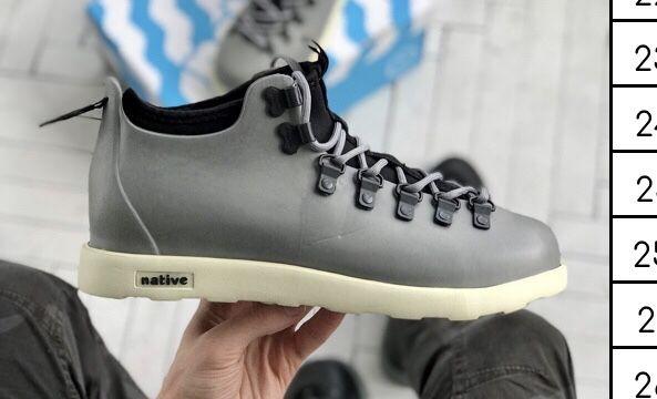 Зимние кроссовки Nike 90 на Натуральном меху 1в1 ОРИГИНАЛ Наложка!