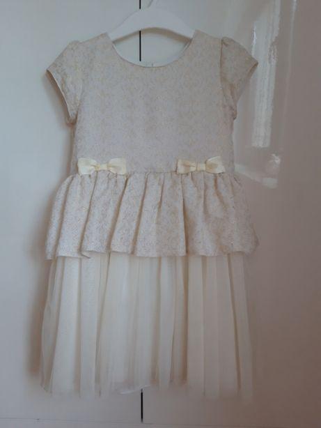 Sukienka Wójcik r.92