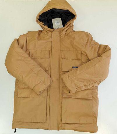 Мікс чоловічого одягу осінь-зима бренд Blend Данія