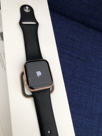 Vendo Ipple watch series 4