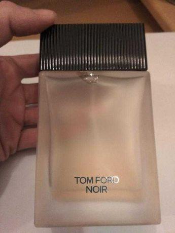 Парфуми чоловічі Tom Ford Noir