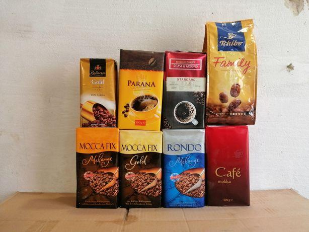 Кофе/кава Rondo Cafe Mocca