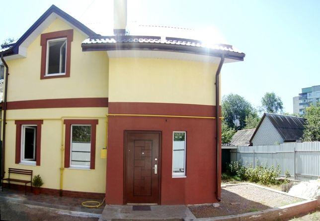 Будинок р-н Річпорт/ вул. Різдвяна, 2 пов, 85м2, 3 кімн. 1,7сот Ремонт