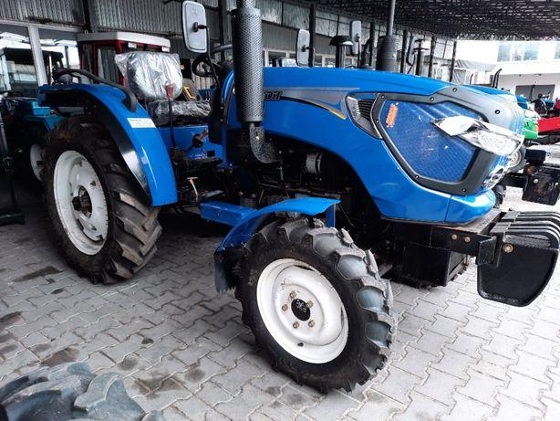 трактор оріон рд 244 реверс