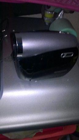 kamera samsung