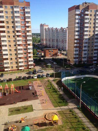 Обмен квартиры Подмосковье на Киев, Киевскую область.