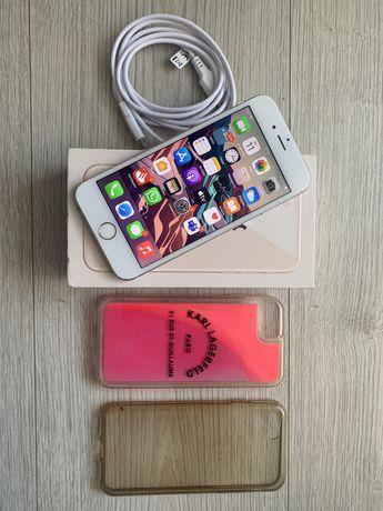 Apple iPhone 6s 64GB- idealny