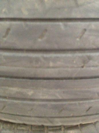 Продам 4 колеса Yokogama 215/65 R 16