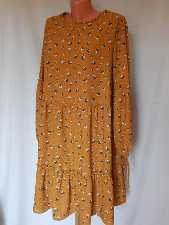 Изящное платье для девушки